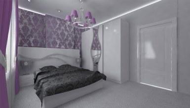 Fayola Otel Odası - Thumbnail