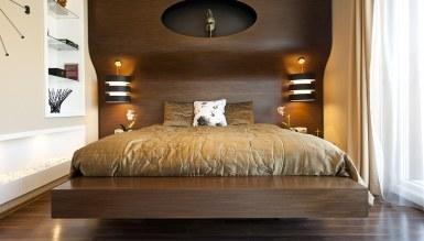 Fiyona Otel Odası - Thumbnail