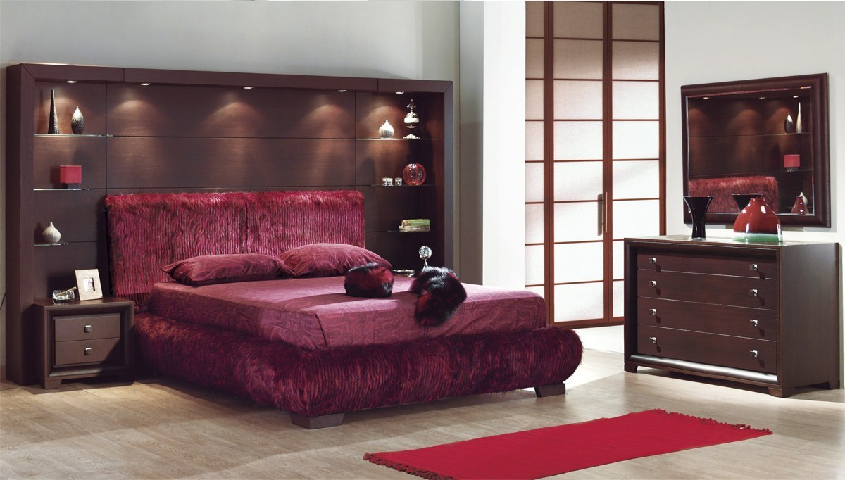 Fortuna otel odası