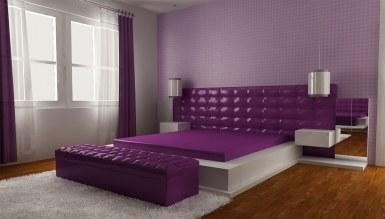 - Gardenya Otel Odası