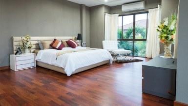 Gerona Otel Odası - Thumbnail