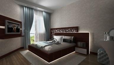 770 - Gobar Otel Odası