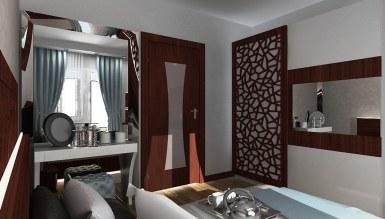 Gobar Otel Odası - Thumbnail