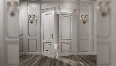 - Göbekli Kapı Otel Dekorasyonu