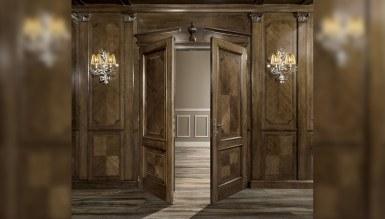Göbekli Kapı Otel Dekorasyonu - Thumbnail