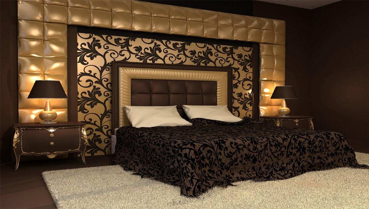 Hadri otel odası