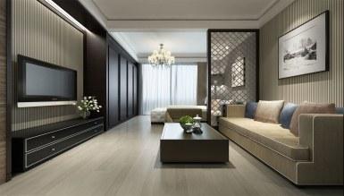 - Hartem Otel Odası