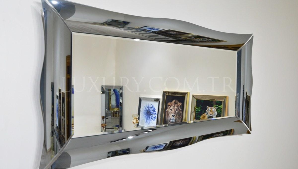 Hasenat Зеркало