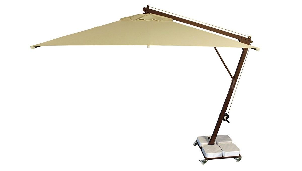 Hera Şemsiye