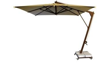 Hera Şemsiye - Thumbnail