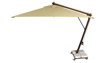 536 - Hera Şemsiye