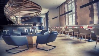 - Hidras Cafe ve Restoran Mobilyası