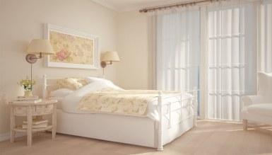 - Hipark otel odası