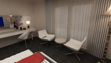 Horena Otel Odası - Thumbnail