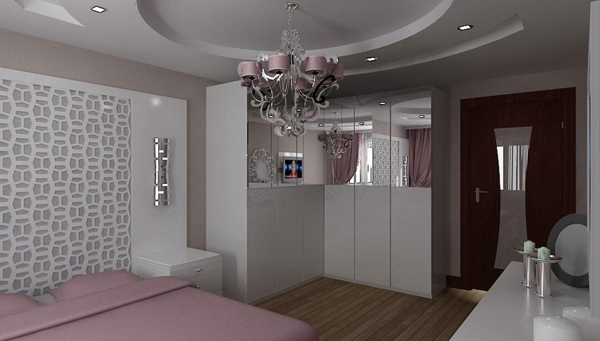 Hovar Otel Odası
