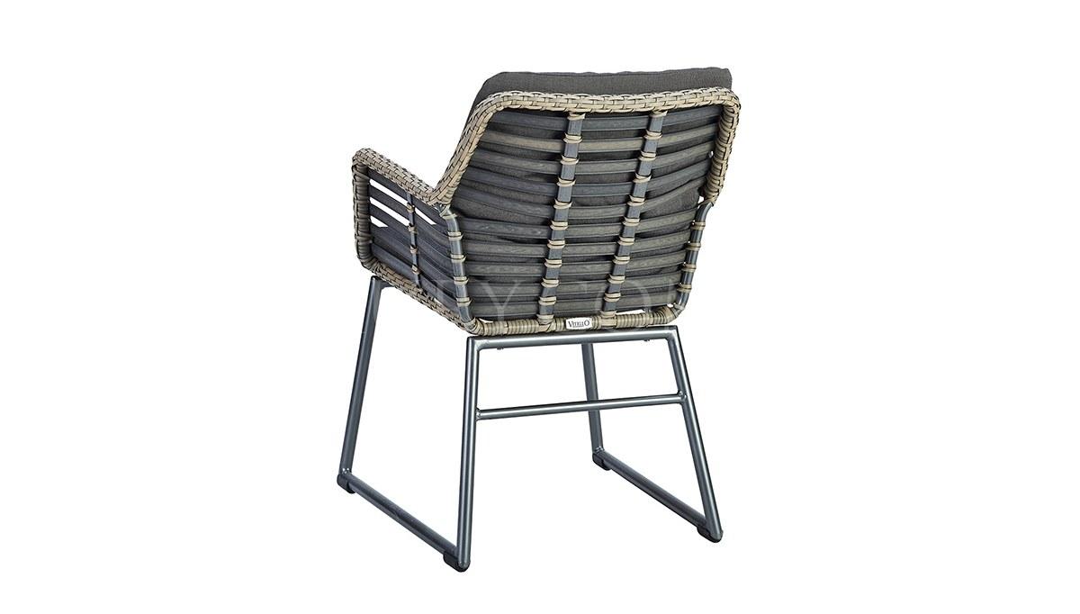Jelse Sandalye