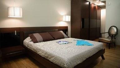 - Jevas Otel Odası
