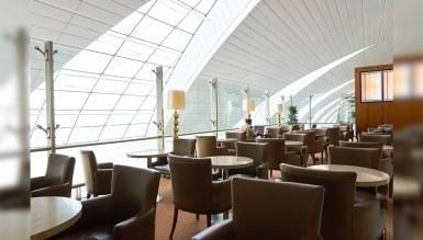 Kabala Cafe Restoran Mobilyaları