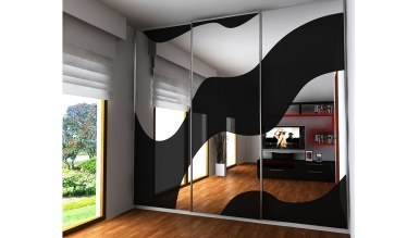 Kaber Dekorasyon Projeleri - Thumbnail