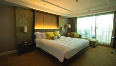- Kaduna Otel Odası
