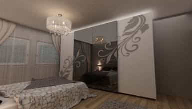 Kagera Dekorasyon Projeleri - Thumbnail