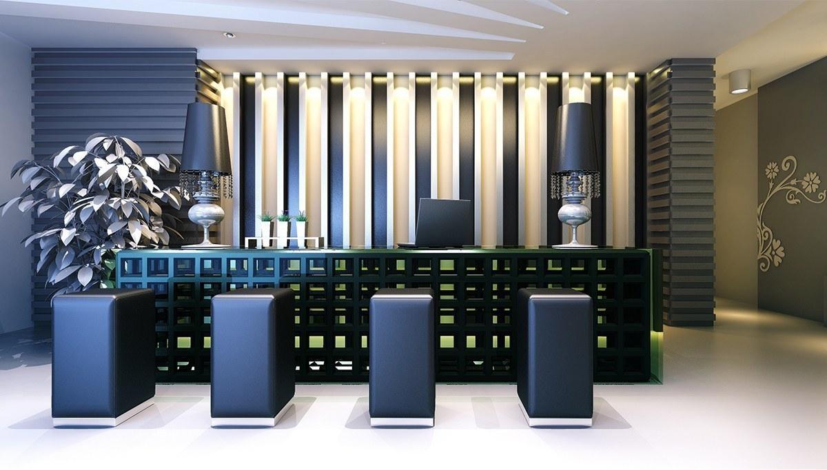 Karel Bar
