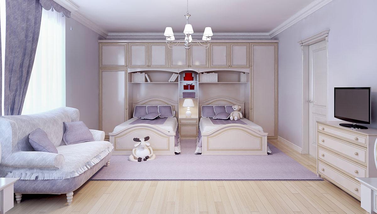 Karyoto Genç Odası