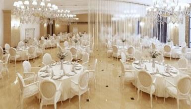 - Kenger Cafe ve Restoran Mobilyası
