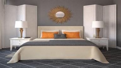 Kistar otel odası