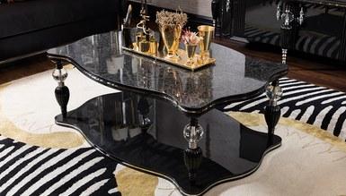 Kleopatra Luxury Yemek Odası - Thumbnail