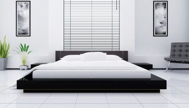 - Korona Otel Odası