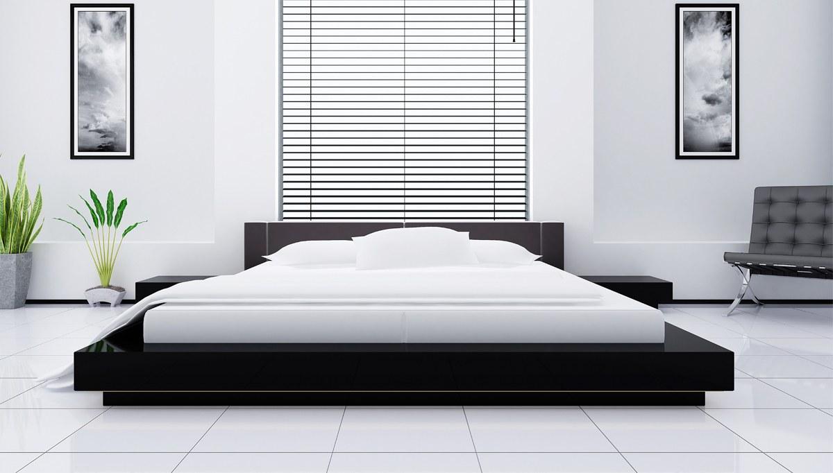 Korona Otel Odası