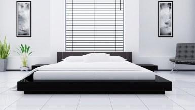 Korona Otel Odası - Thumbnail