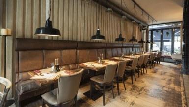 - Kudam Cafe ve Restoran Mobilyası