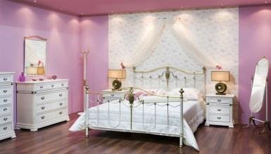 - Land otel odası