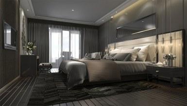 Laura otel odası - Thumbnail