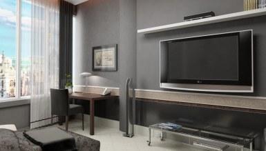 Lavera Otel Odası - Thumbnail
