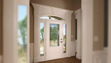 - Lavri Kapı Dekorasyonları