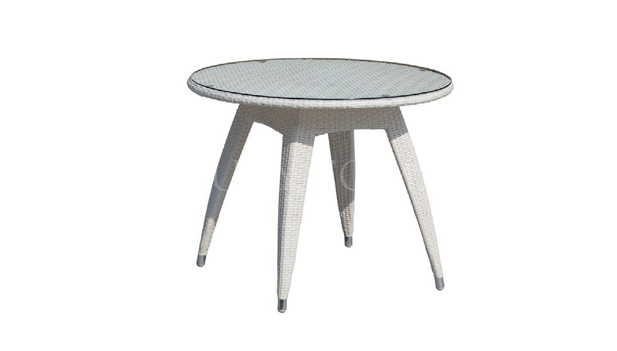 Lazaro Outdoor Table