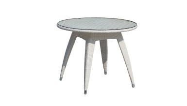 Lazaro Outdoor Table - Thumbnail