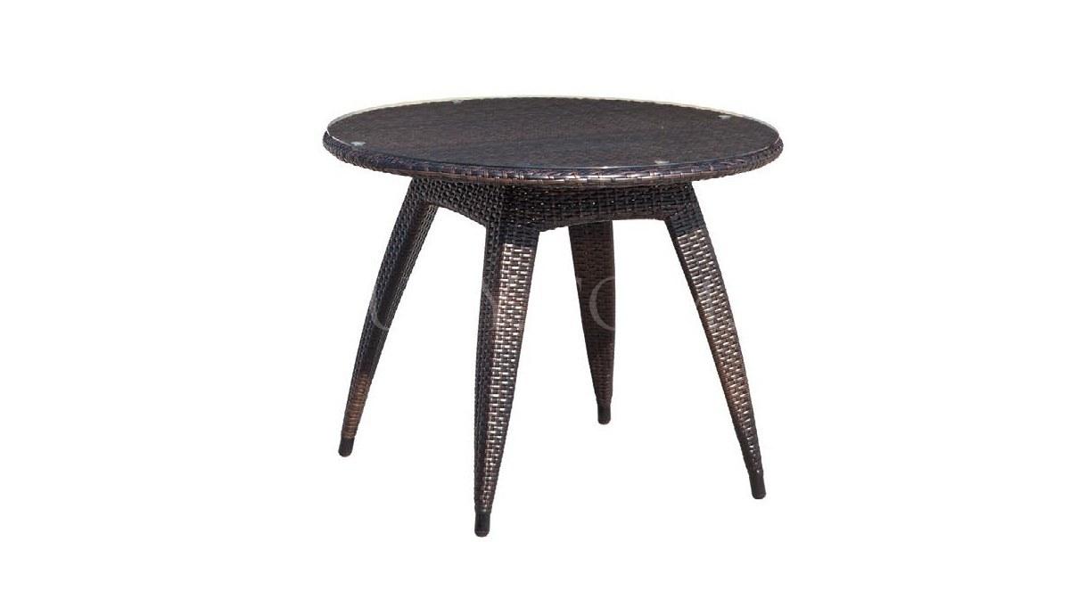 Lazaro Outdoor Table