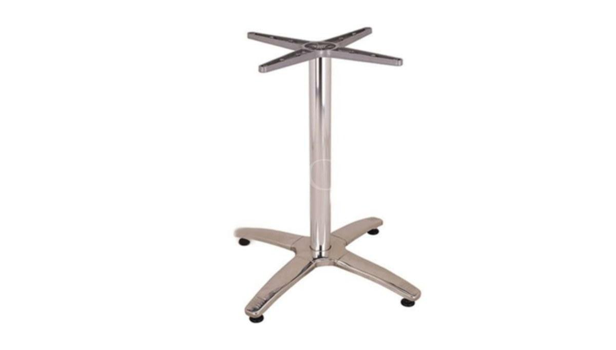 Lefti Masa Ayağı
