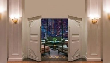Lenova Kapı - Thumbnail