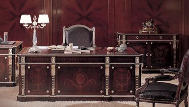 Lepon Klasik Makam Odası - Thumbnail
