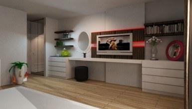 Levan Otel Odası - Thumbnail