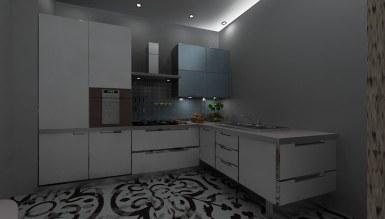 Levez Mutfak Dekorasyonu - Thumbnail