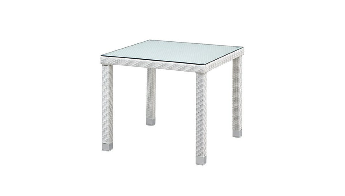 Lily Outdoor Table