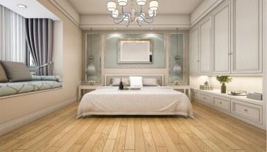 - Lina otel odası