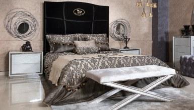 Livosa Lüks Yatak Odası - Thumbnail