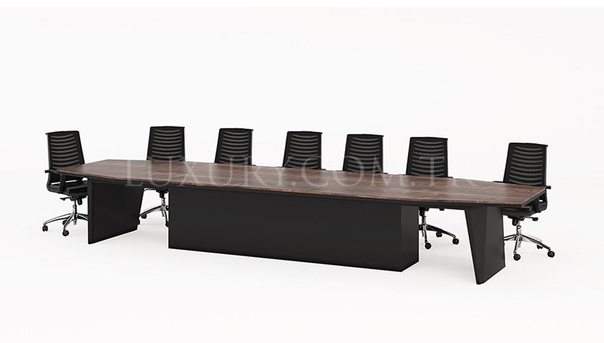 Loft Toplantı Masası